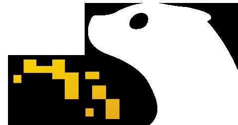 Footer logo 2