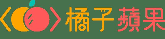 Oa logo mini